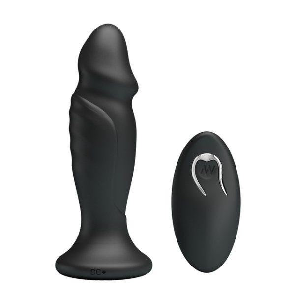 vibrador anal Mr Play