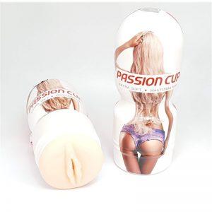 masturbador vagina canwin